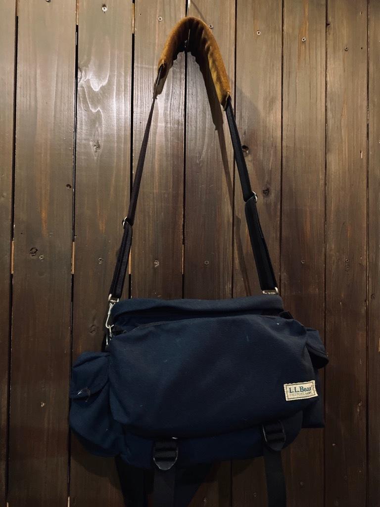 マグネッツ神戸店 6/13(土)Superior入荷! #4 Bag+Belt Item!!!_c0078587_12592031.jpg