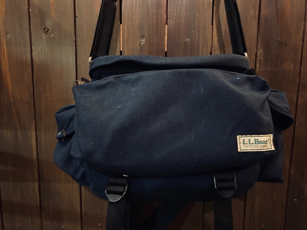 マグネッツ神戸店 6/13(土)Superior入荷! #4 Bag+Belt Item!!!_c0078587_12592040.jpg