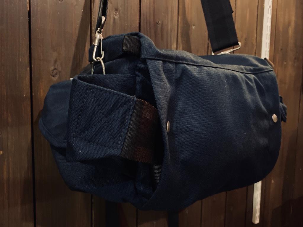 マグネッツ神戸店 6/13(土)Superior入荷! #4 Bag+Belt Item!!!_c0078587_12592072.jpg