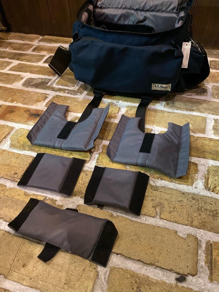 マグネッツ神戸店 6/13(土)Superior入荷! #4 Bag+Belt Item!!!_c0078587_13023950.jpg