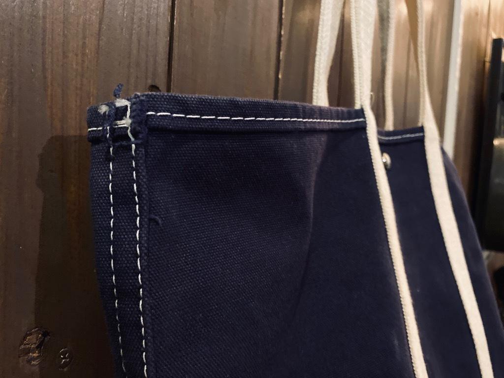 マグネッツ神戸店 6/13(土)Superior入荷! #4 Bag+Belt Item!!!_c0078587_13042956.jpg