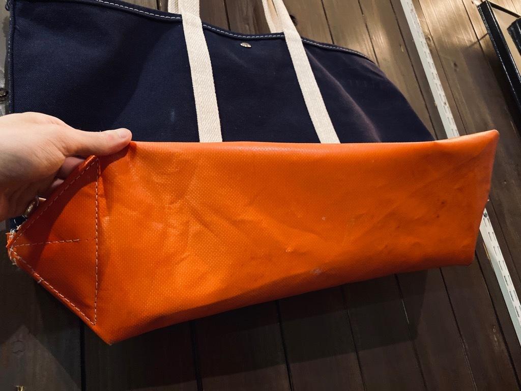 マグネッツ神戸店 6/13(土)Superior入荷! #4 Bag+Belt Item!!!_c0078587_13042959.jpg