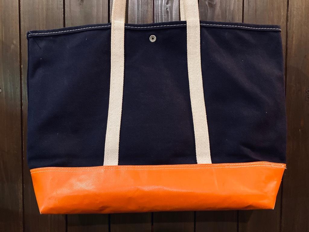 マグネッツ神戸店 6/13(土)Superior入荷! #4 Bag+Belt Item!!!_c0078587_13042969.jpg