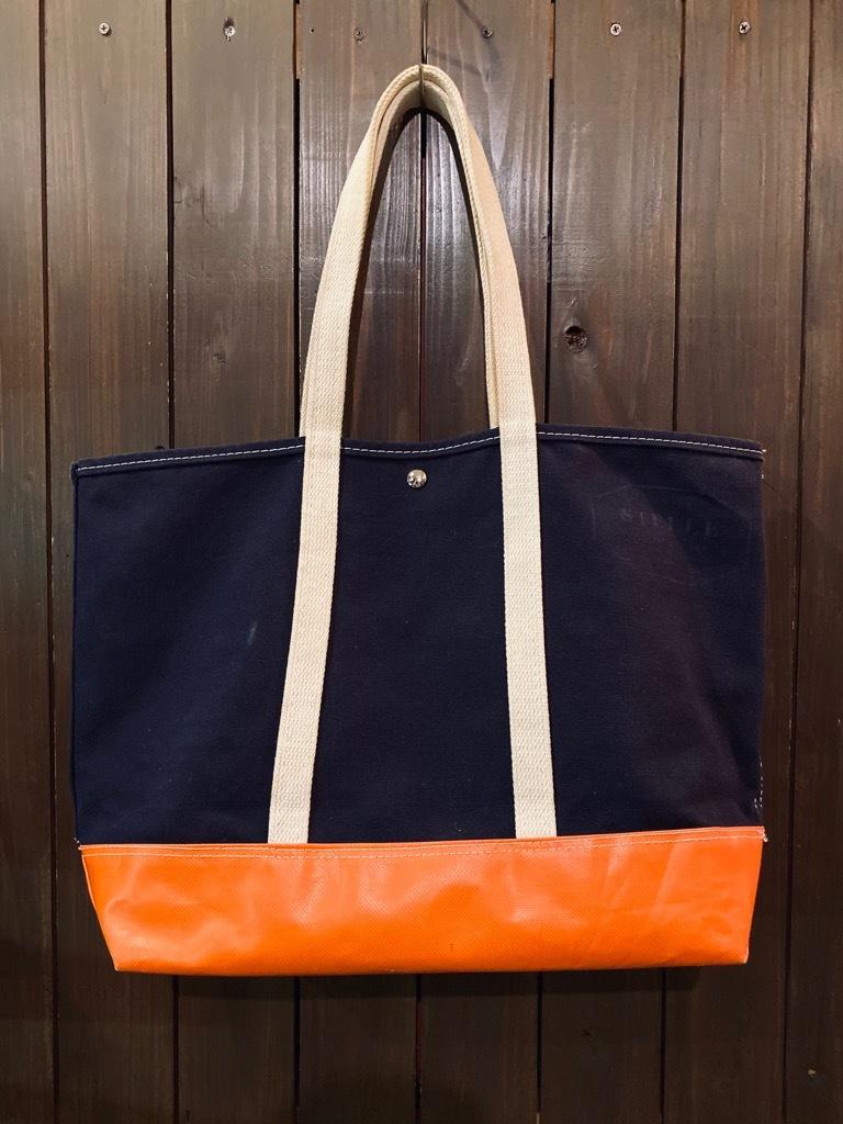 マグネッツ神戸店 6/13(土)Superior入荷! #4 Bag+Belt Item!!!_c0078587_13043081.jpg