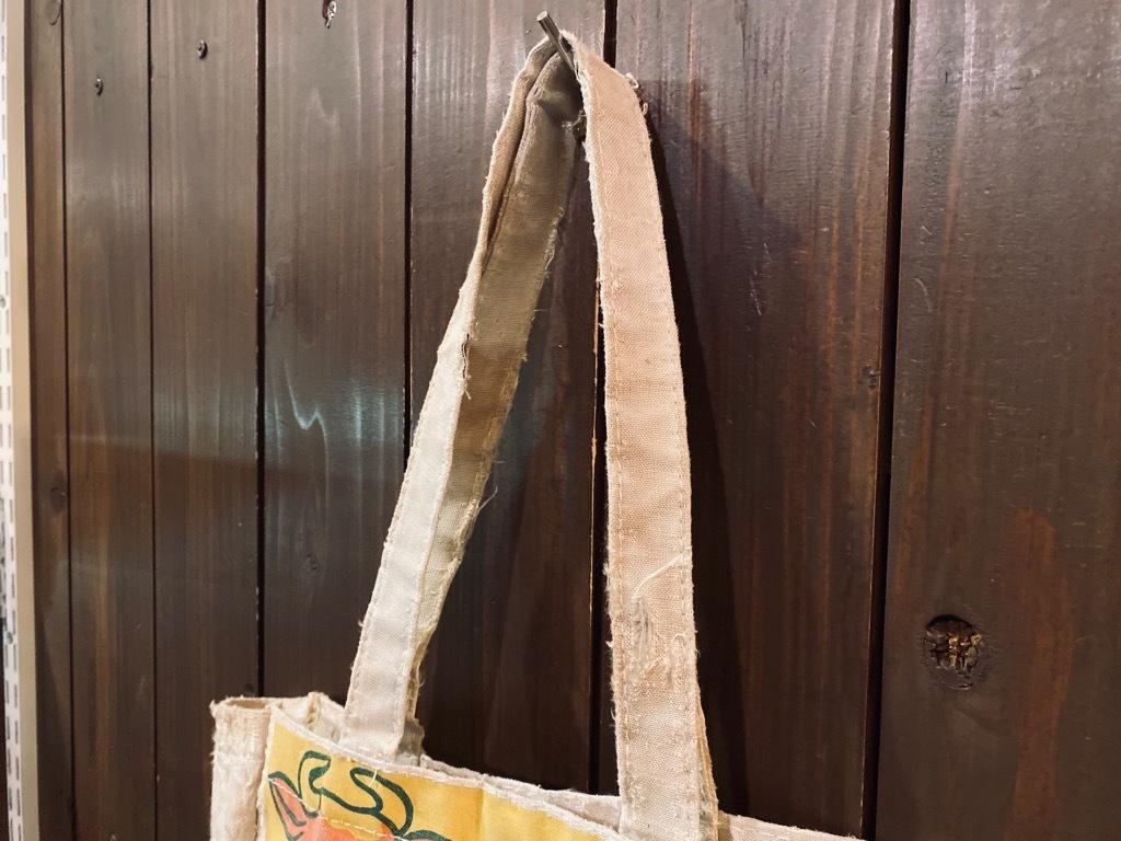 マグネッツ神戸店 6/13(土)Superior入荷! #4 Bag+Belt Item!!!_c0078587_13084676.jpg