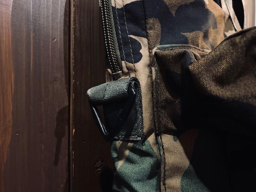 マグネッツ神戸店 6/13(土)Superior入荷! #6 Military Item!!!_c0078587_14255313.jpg