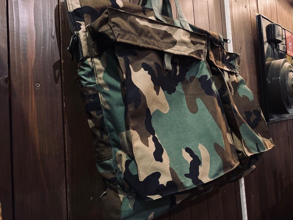 マグネッツ神戸店 6/13(土)Superior入荷! #6 Military Item!!!_c0078587_14255360.jpg