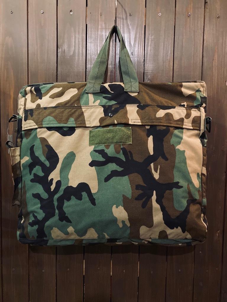 マグネッツ神戸店 6/13(土)Superior入荷! #6 Military Item!!!_c0078587_14255390.jpg