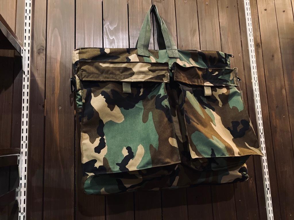 マグネッツ神戸店 6/13(土)Superior入荷! #6 Military Item!!!_c0078587_14255447.jpg