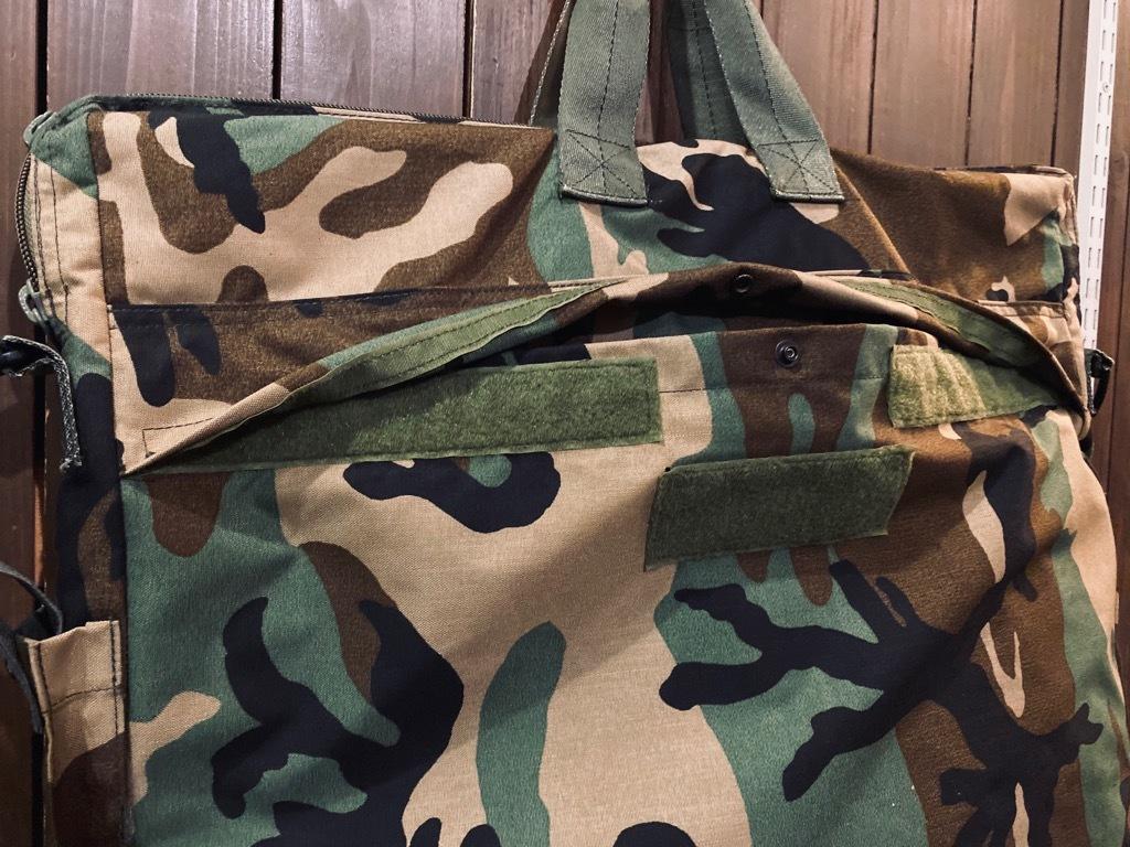 マグネッツ神戸店 6/13(土)Superior入荷! #6 Military Item!!!_c0078587_14255464.jpg