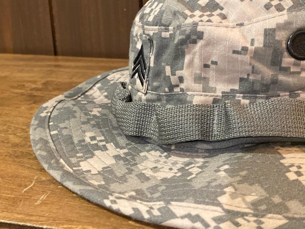 マグネッツ神戸店 6/13(土)Superior入荷! #6 Military Item!!!_c0078587_14353453.jpg
