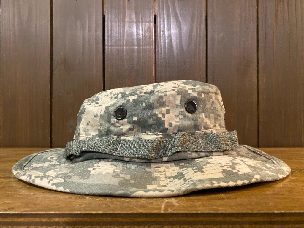 マグネッツ神戸店 6/13(土)Superior入荷! #6 Military Item!!!_c0078587_14353506.jpg