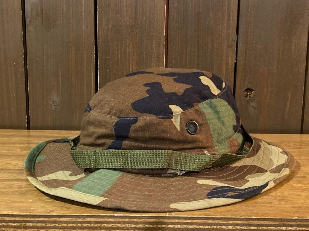 マグネッツ神戸店 6/13(土)Superior入荷! #6 Military Item!!!_c0078587_14363809.jpg