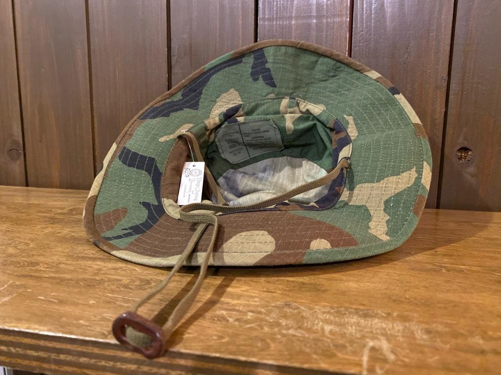 マグネッツ神戸店 6/13(土)Superior入荷! #6 Military Item!!!_c0078587_14363916.jpg