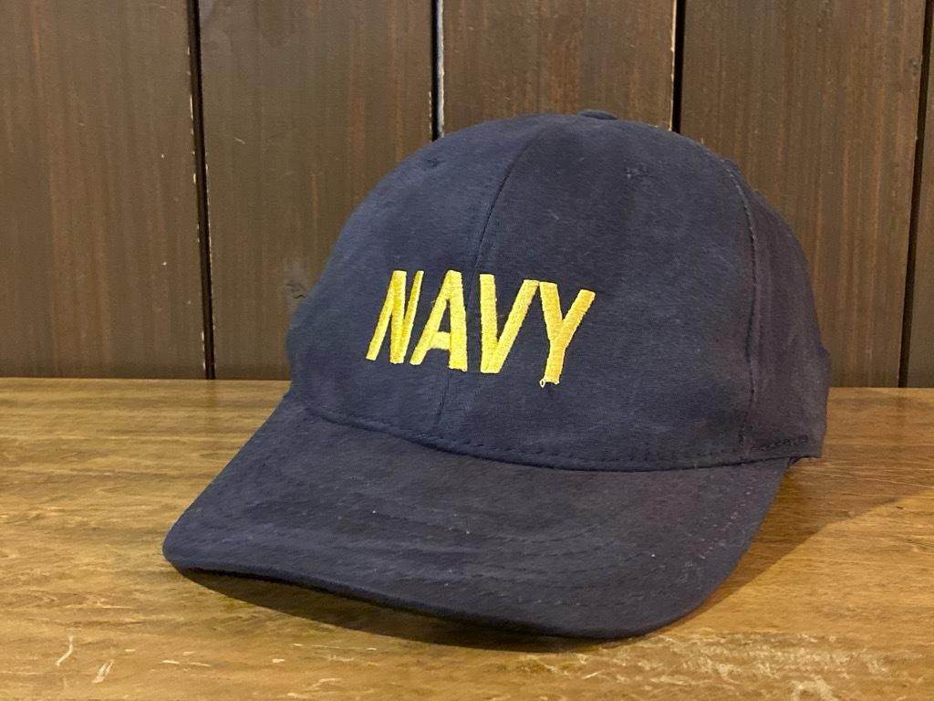 マグネッツ神戸店 6/13(土)Superior入荷! #6 Military Item!!!_c0078587_14373361.jpg