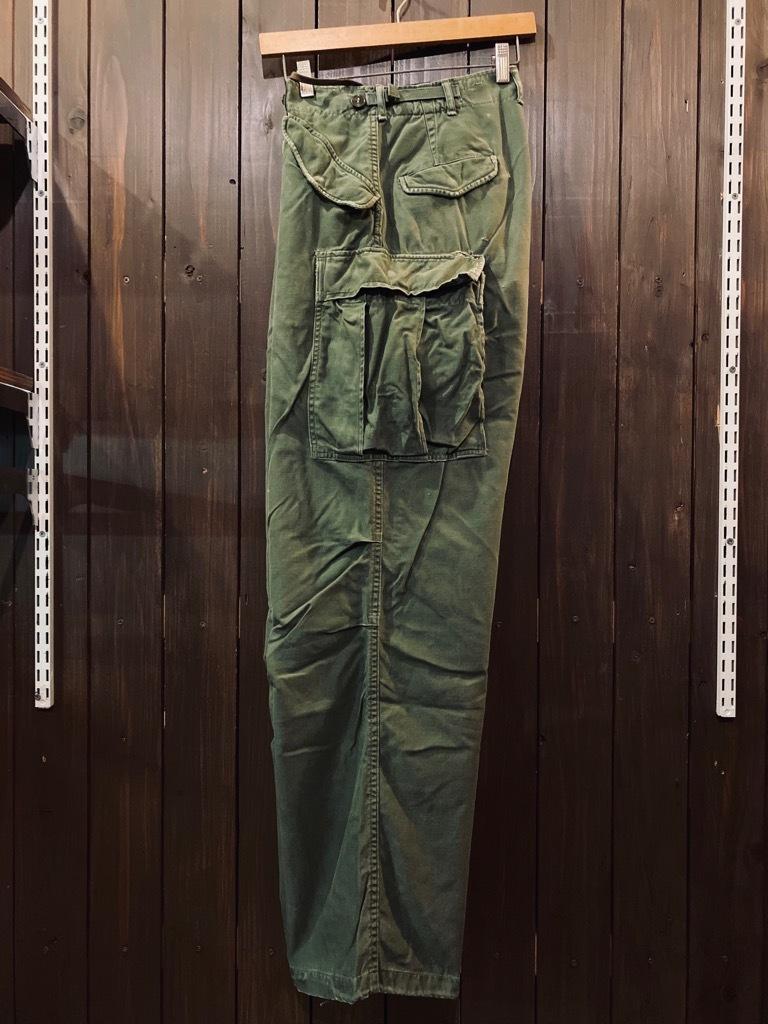 マグネッツ神戸店 6/13(土)Superior入荷! #6 Military Item!!!_c0078587_15245538.jpg