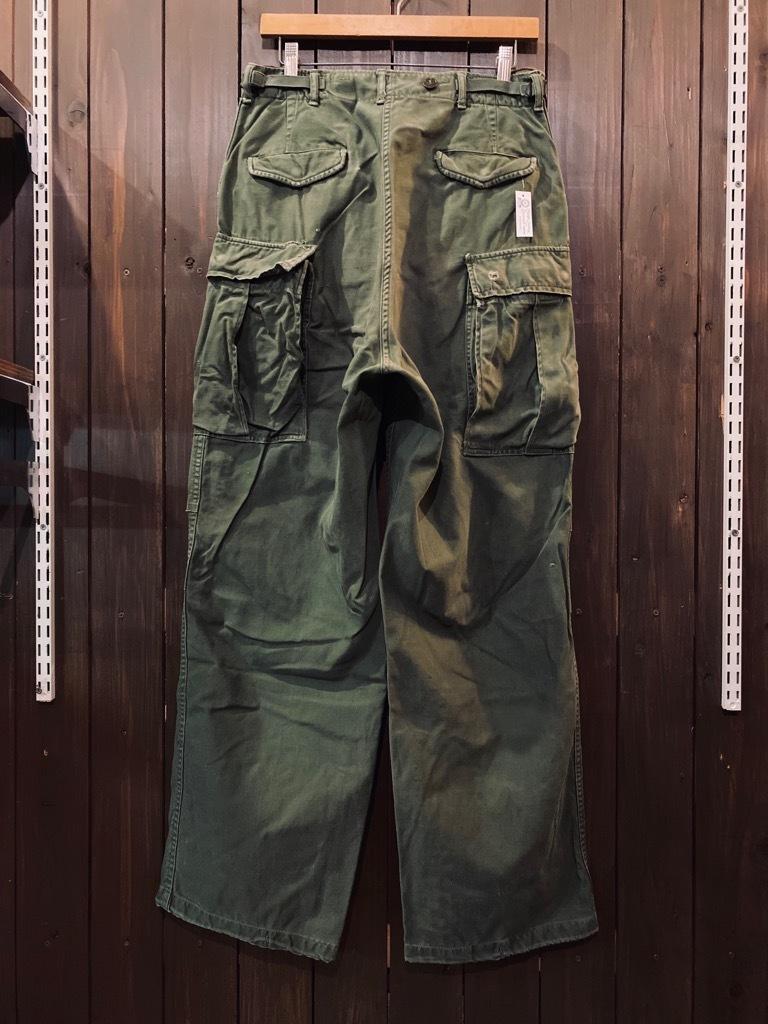 マグネッツ神戸店 6/13(土)Superior入荷! #6 Military Item!!!_c0078587_15245620.jpg