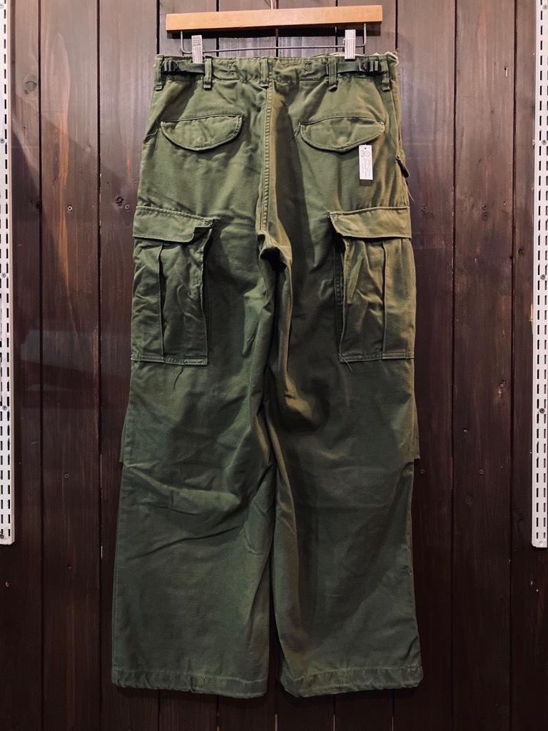 マグネッツ神戸店 6/13(土)Superior入荷! #6 Military Item!!!_c0078587_15270849.jpg