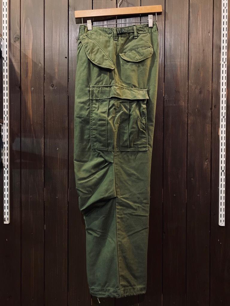 マグネッツ神戸店 6/13(土)Superior入荷! #6 Military Item!!!_c0078587_15270864.jpg