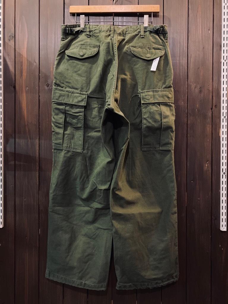 マグネッツ神戸店 6/13(土)Superior入荷! #6 Military Item!!!_c0078587_15291301.jpg