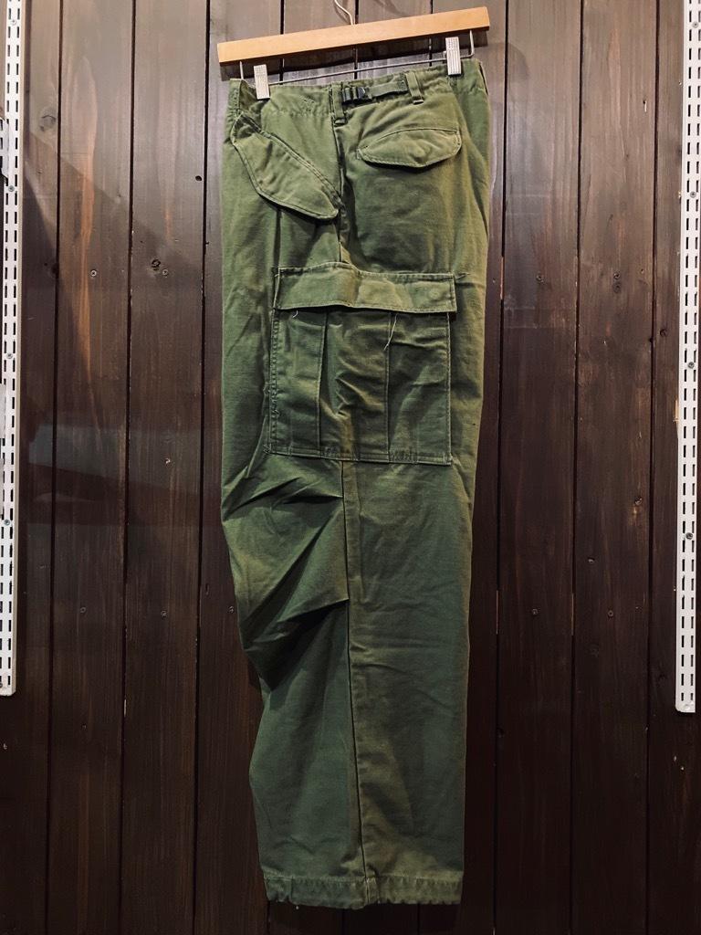 マグネッツ神戸店 6/13(土)Superior入荷! #6 Military Item!!!_c0078587_15291354.jpg