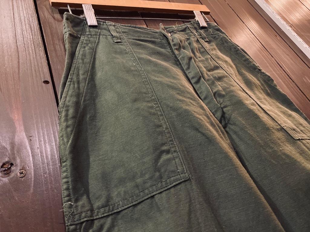マグネッツ神戸店 6/13(土)Superior入荷! #6 Military Item!!!_c0078587_15322245.jpg