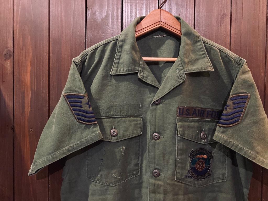 マグネッツ神戸店 6/13(土)Superior入荷! #6 Military Item!!!_c0078587_15342421.jpg