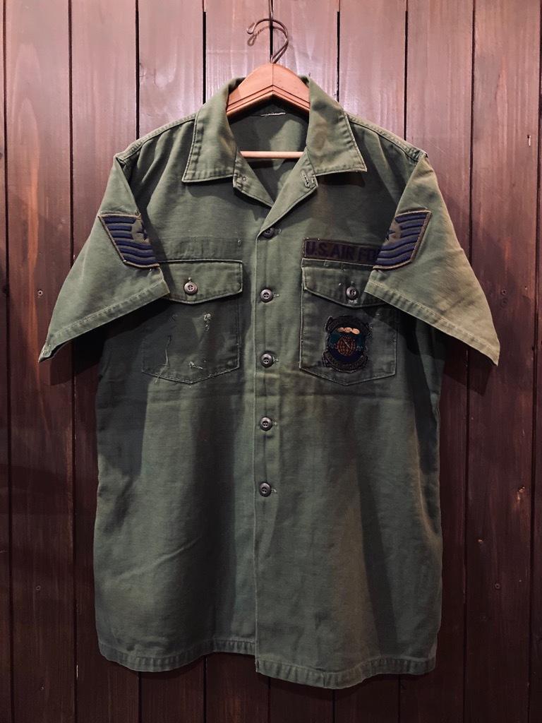 マグネッツ神戸店 6/13(土)Superior入荷! #6 Military Item!!!_c0078587_15342627.jpg