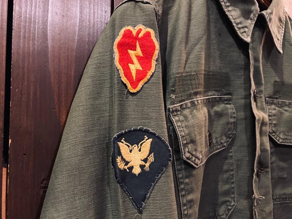 マグネッツ神戸店 6/13(土)Superior入荷! #6 Military Item!!!_c0078587_15365881.jpg