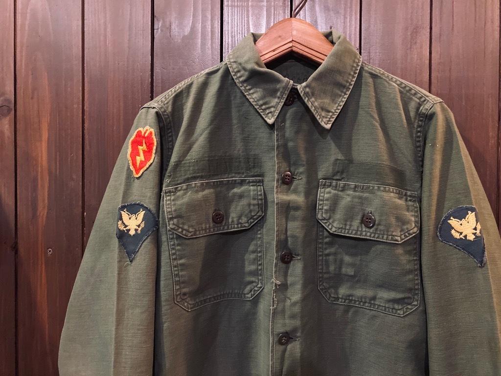 マグネッツ神戸店 6/13(土)Superior入荷! #6 Military Item!!!_c0078587_15370042.jpg