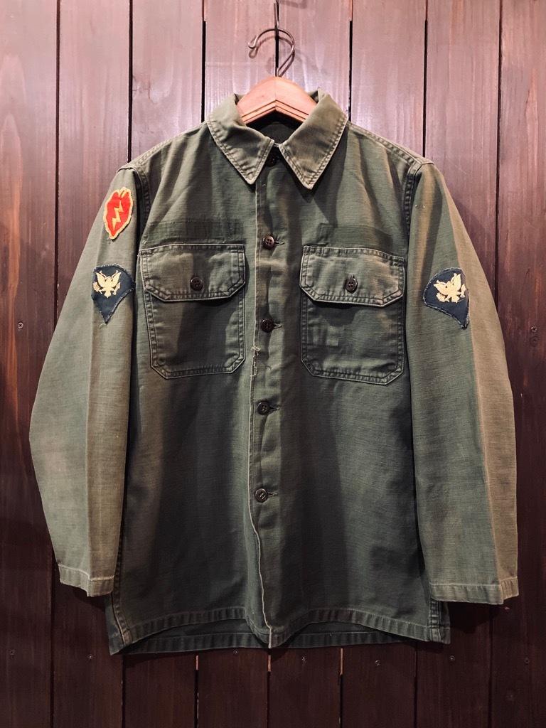 マグネッツ神戸店 6/13(土)Superior入荷! #6 Military Item!!!_c0078587_15370053.jpg