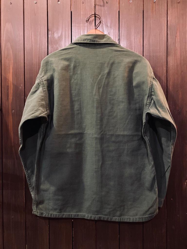 マグネッツ神戸店 6/13(土)Superior入荷! #6 Military Item!!!_c0078587_15402598.jpg