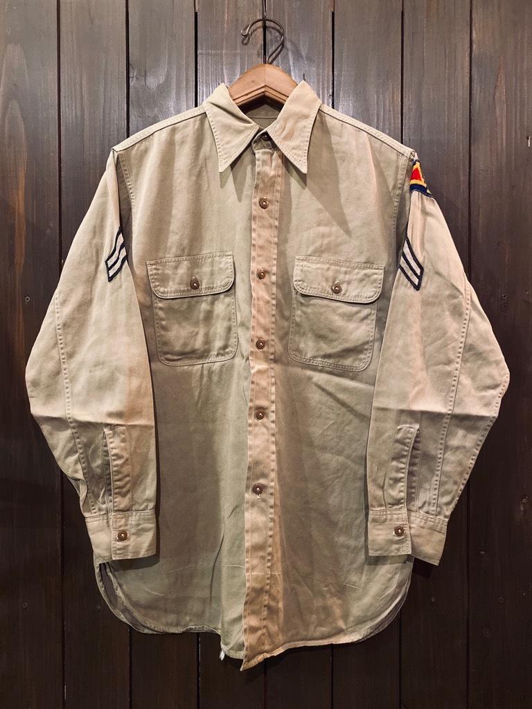 マグネッツ神戸店 6/13(土)Superior入荷! #6 Military Item!!!_c0078587_15425082.jpg