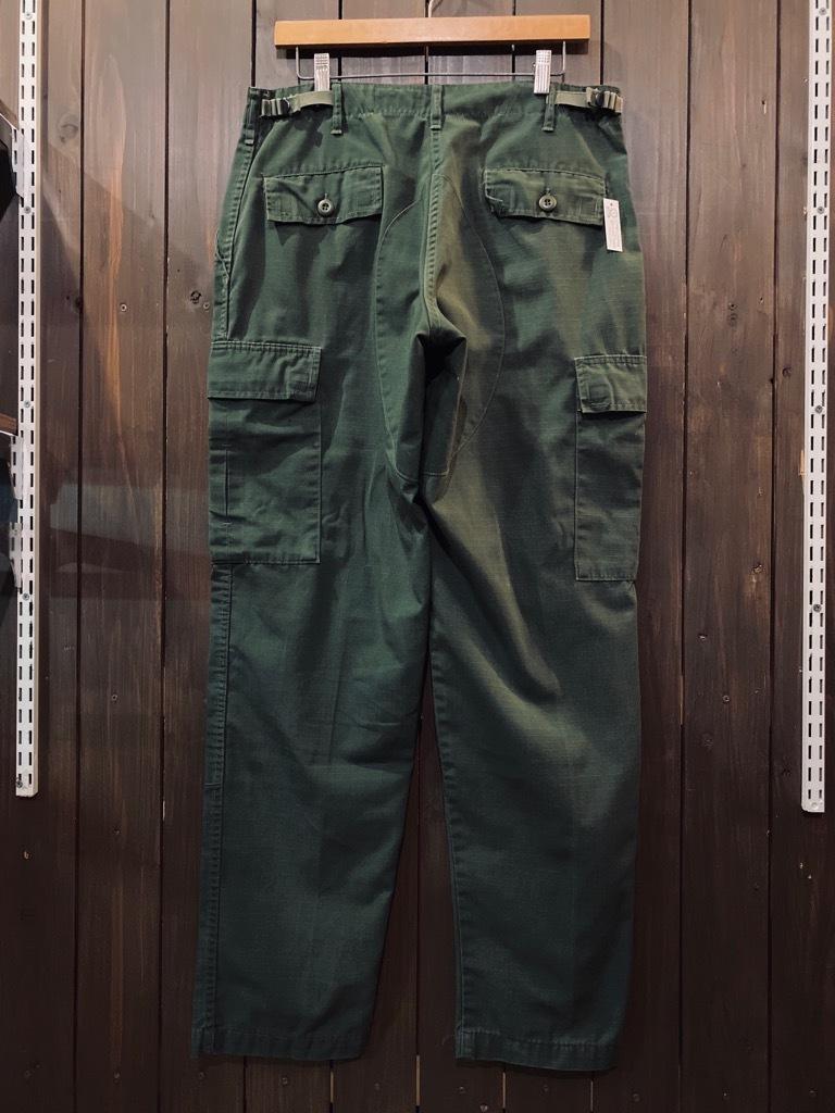 マグネッツ神戸店 6/13(土)Superior入荷! #6 Military Item!!!_c0078587_15441755.jpg