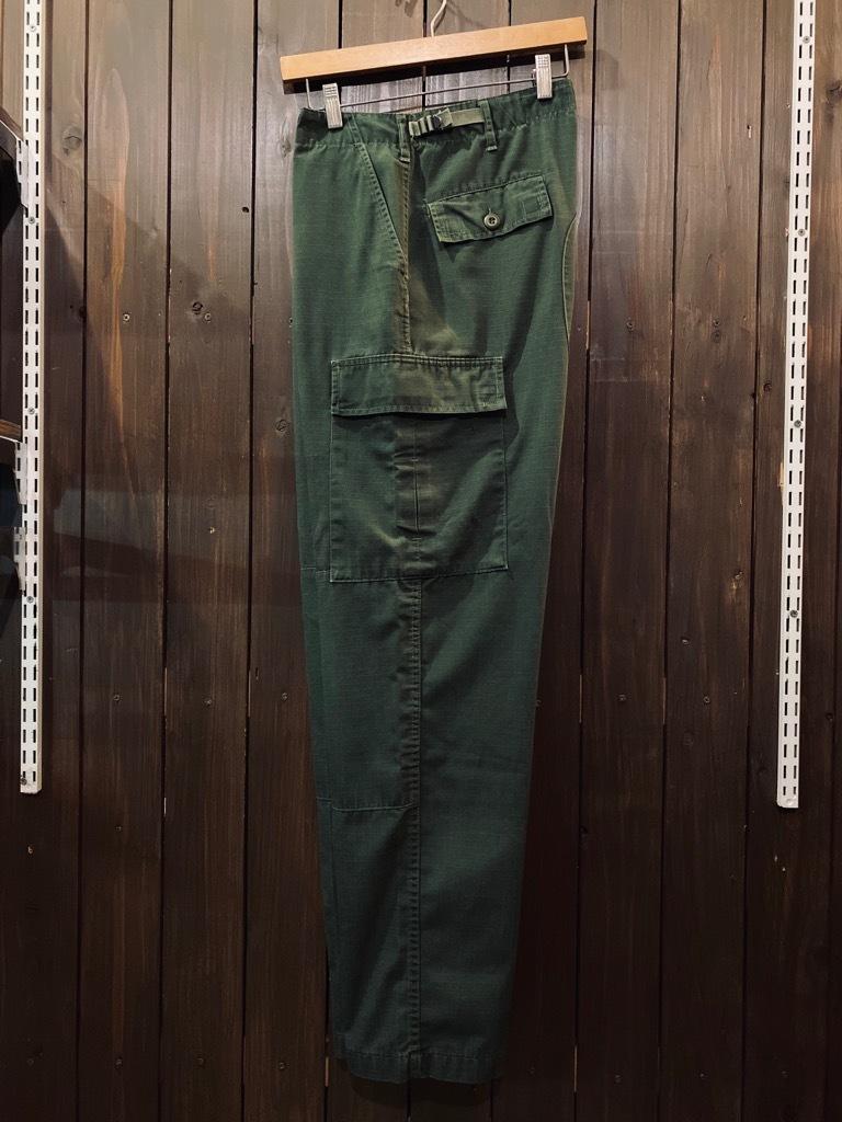 マグネッツ神戸店 6/13(土)Superior入荷! #6 Military Item!!!_c0078587_15441870.jpg