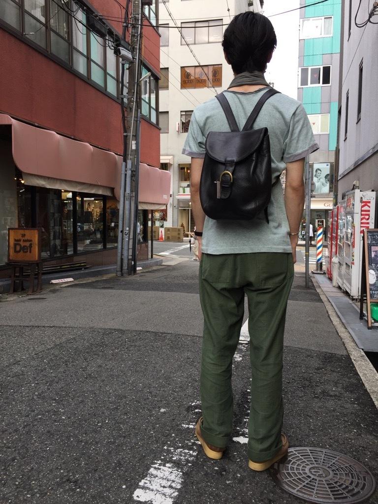 マグネッツ神戸店 6/13(土)Superior入荷! #4 Bag+Belt Item!!!_c0078587_16415374.jpg