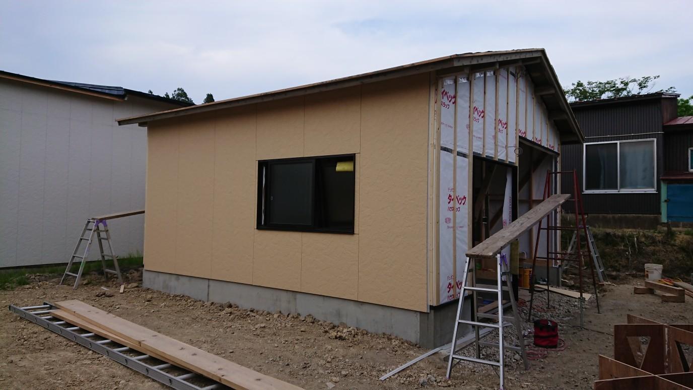 外壁工事_f0150893_12034015.jpeg