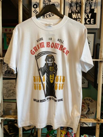 6月12日(金曜日)新商品のお知らせと脇田さんのボヤキ_f0287094_18483105.jpg