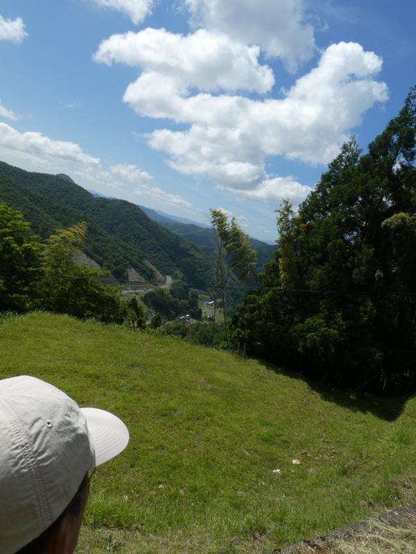 山と海と鉄    再訪_d0383596_23362696.jpg