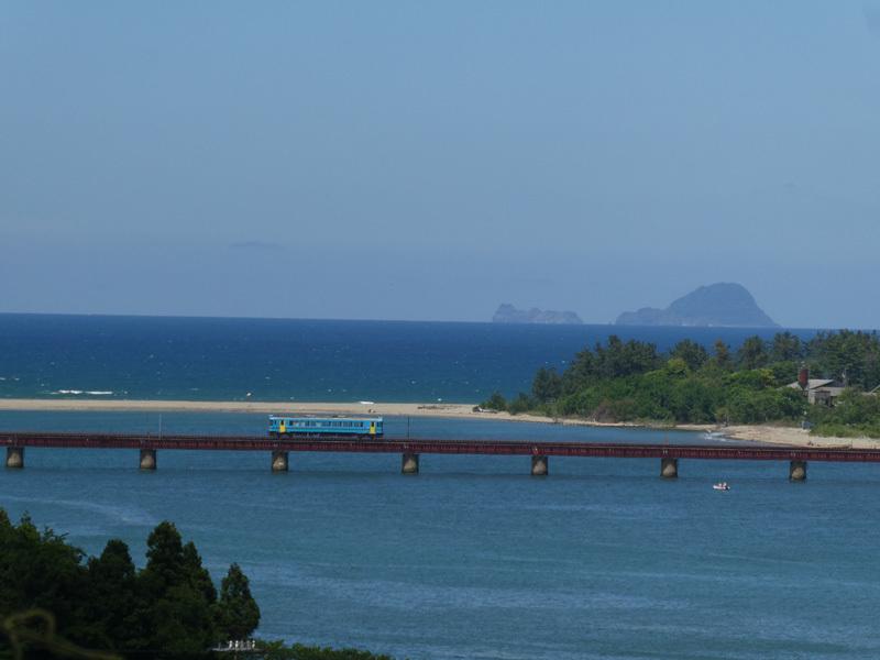 山と海と鉄    再訪_d0383596_23365073.jpg