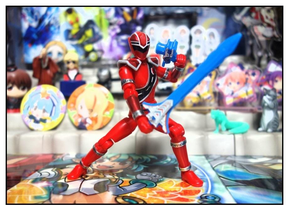 勇動X 魔進戦隊キラメイジャーで遊ぶ!!_f0205396_18223331.jpg