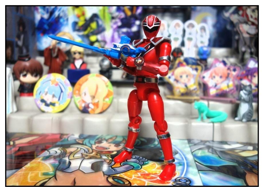 勇動X 魔進戦隊キラメイジャーで遊ぶ!!_f0205396_18223850.jpg
