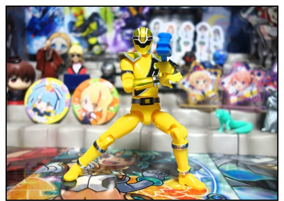 勇動X 魔進戦隊キラメイジャーで遊ぶ!!_f0205396_18385197.jpg
