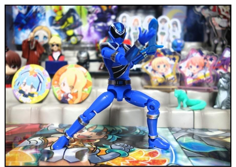 勇動X 魔進戦隊キラメイジャーで遊ぶ!!_f0205396_18385953.jpg