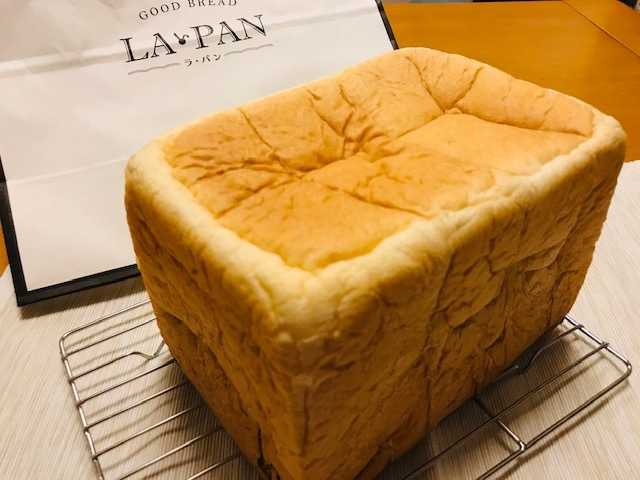 LA・PAN  /  sono_d0135801_18213041.jpg