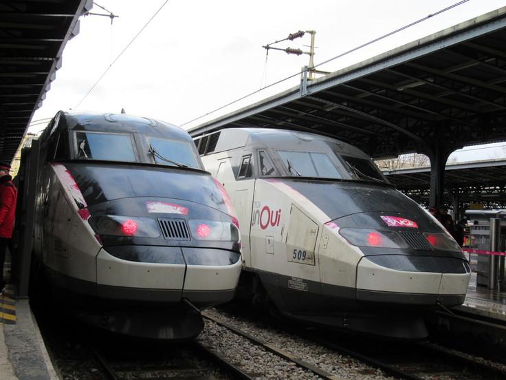 パリ東駅からランスへ。_c0212604_23291078.jpg