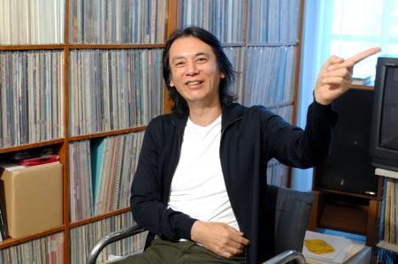 来月、小川隆夫さんトークイベントに参加!_b0239506_21250401.jpg