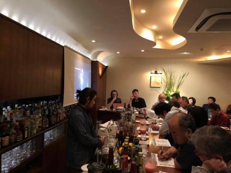 来月、小川隆夫さんトークイベントに参加!_b0239506_21250405.jpg