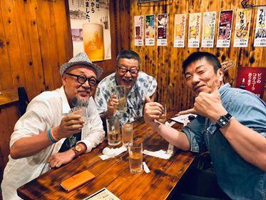 諸々   東京Step3-1   6月12日(金)  6942_b0069507_06144315.jpg