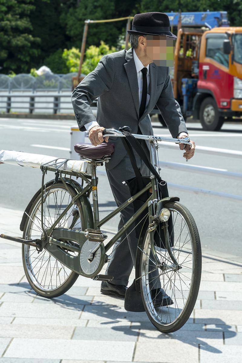 諸々   東京Step3-1   6月12日(金)  6942_b0069507_06395122.jpg